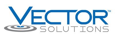 (PRNewsfoto/Vector Solutions)