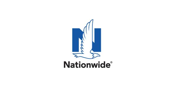 Nationwide Homeowners Insurance >> nationwide jewelry insurance - Style Guru: Fashion, Glitz, Glamour, Style unplugged