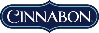 Cinnabon Logo.