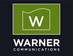 Institute for Supply Management® (ISM®) Selects Warner Communications