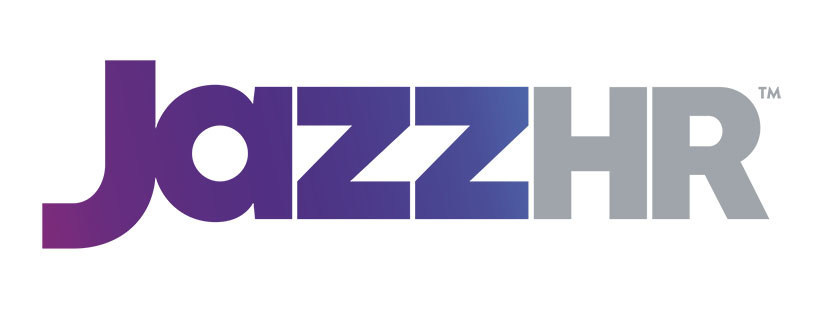 JazzHR Partners With TSheets - Timesheet And Attendance Software