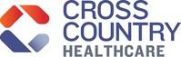 Cross Country Healthcare, Inc. (PRNewsfoto/Cross Country Healthcare, Inc.)