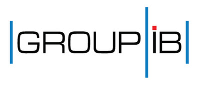 http://mma.prnewswire.com/media/582503/Group_IB_Logo.jpg?p=caption