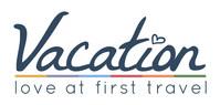 Vacation Logo (PRNewsfoto/Vacation)