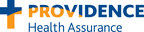 Providence Medicare Advantage Plans Recognized For Excellence: Highest Medicare Ratings For Quality And Service