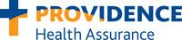 Providence Health Assurance