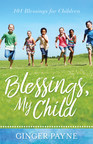 Retired Schoolteacher Offers Spiritual Tool for Busy Parents