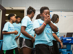 Aaron's and Progressive Leasing Reveal 2017-2018 Boys & Girls Clubs of America Keystone Club Makeover Locations