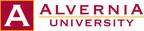 Alvernia University Announces 2017 President's Awards