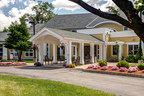 Benchmark Senior Living Expands Its Memory Care Capacity by Acquiring The Arbors of Bedford in New Hampshire