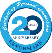 Founded in 1997, Benchmark Senior Living is the largest provider of senior living services with 53 communities across the Northeast states of Connecticut, Maine, Massachusetts, New Hampshire, Pennsylvania, Rhode Island and Vermont. (PRNewsfoto/Benchmark Senior Living)