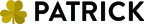 Patrick Industries, Inc. Announces Third Quarter 2017 Earnings Release and Conference Call Webcast on October 26, 2017