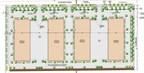 Virtua Partners Completes Rezoning of West Phoenix Development Project
