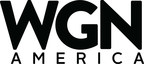 WGN America Is Fastest Growing Entertainment Network Among Adults 25-54