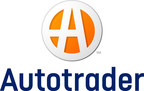 Top Certified Pre-Owned Deals for October 2017, According to Autotrader