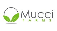 Mucci Farms is a greenhouse vegetable grower, packer, shipper and marketer committed to quality, food safety, and the needs of the consumer market.  Growing gourmet vegetables since the 1960s, Mucci Farms is proud of its open-minded approach, steady growth, and commitment to environmentally responsible business practices over the past 50 years. (CNW Group/Mucci Farms)
