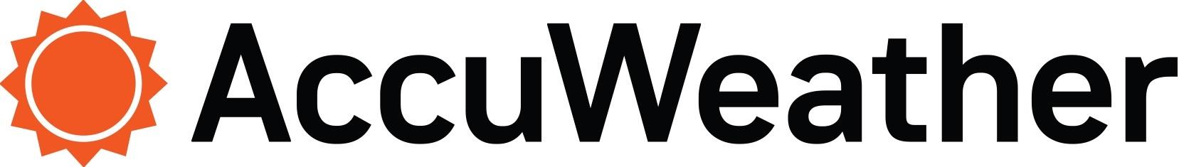 AccuWeather_Inc_Logo