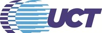 (PRNewsfoto/Ultra Clean Holdings, Inc.)