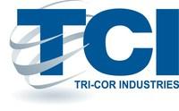 TRI-COR Industries (TCI)