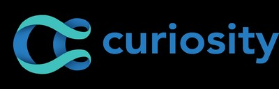 Join the millions of people getting smarter every day at Curiosity.com.