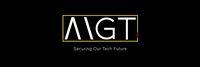 MGT Capital Investments, Inc. (PRNewsFoto/MGT Capital Investments, Inc.)