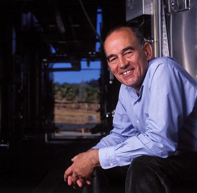 Dr. Michel Salgues