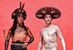 Mundos Alternos Performances at UCR ARTSblock