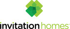 Invitation Homes Inc. Announces Cash Dividend