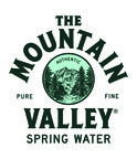 Mountain Valley Spring Water Partners with Friends of the Ouachita Trail