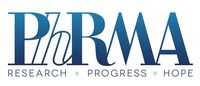 Pharmaceutical Research and Manufacturers of America.(PRNewsFoto/PHARMACEUTICAL RESEARCH & MANUFACTURERS OF AMERICA)