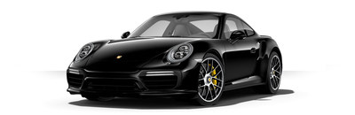 Chicago drivers can learn about the all-new 2018 Porsche 911 Turbo S including in-car technology and safety features.