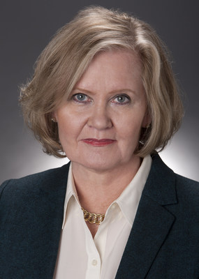 Sandra Schwemmer, D.O., Chief Medical Officer, Prestige Health Choice