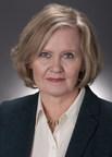 Prestige Health Choice Appoints Dr. Sandra Schwemmer Chief Medical Officer