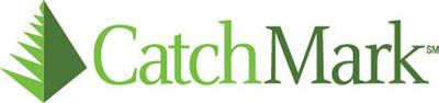 CatchMark Timber Trust, Inc. (PRNewsFoto/CatchMark Timber Trust, Inc.)
