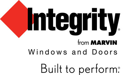Integrity Windows and Doors logo (PRNewsFoto/Integrity Windows and Doors)
