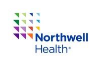 (PRNewsfoto/Northwell Health) (PRNewsfoto/Northwell Health)