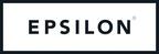 Epsilon Named Citi's Partner of the Year