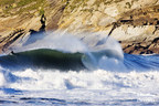 Surfdome To Become Exclusive Ecommerce Provider For Magicseaweed
