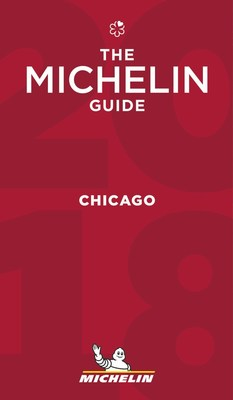 Don't Miss These Great Restaurants in Chicago According to the MICHELIN Guide