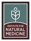 Naturopathic Medicine Helps Address Anxiety Without Addictive Medications