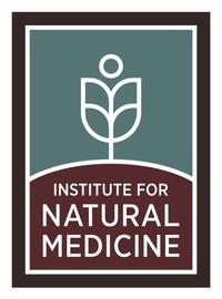 (PRNewsfoto/Institute for Natural Medicine)