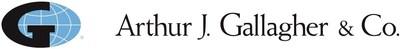 Arthur J. Gallagher & Co. Acquires Reynolds & Rodar Insurance Group, Inc.