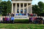 Roundstone and HUB International Form a Strategic Partnership for Self-Funded Medical Captive Programs