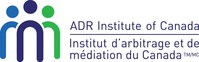 ADR Institute of Canada (CNW Group/ADR Institute of Canada)