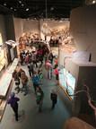 11th Annual Denver Arts Week Celebrates The Mile High City's Flourishing Arts Scene