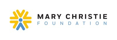 Mary Christie Foundation logo