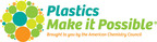 Plastics Make It Possible® Honors The Everyday Heroes Who Protect Us… And The Safety Innovations That Protect Them