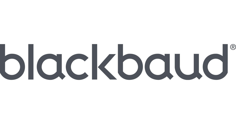 Blackbaud Announces 2017 Partner Award Winners