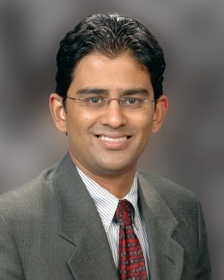 Sankar Kausik, M.D., Director of Chesapeake Urology's BPH program, was recently designated as a UroLift Center of Excellence, recognizing that he has achieved a high level of training and experience with the UroLift System and demonstrates a commitment to exemplary care for men suffering from symptoms associated with BPH.