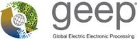 www.geepglobal.com (CNW Group/GEEP Canada Inc.)